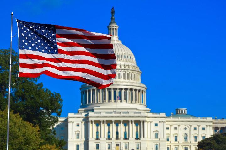 США белый дом убийство Кеннеди