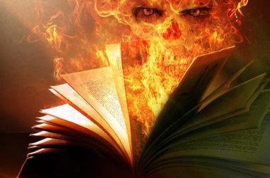 заключить договор с дьяволом